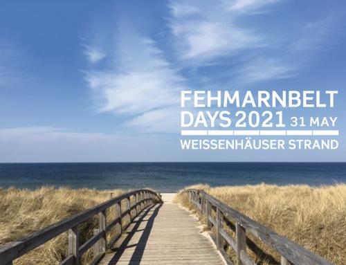 """Building Bridges – Connecting Women in the Fehmarnbelt Region"""